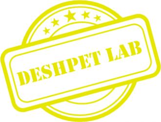 DeShPet Lab